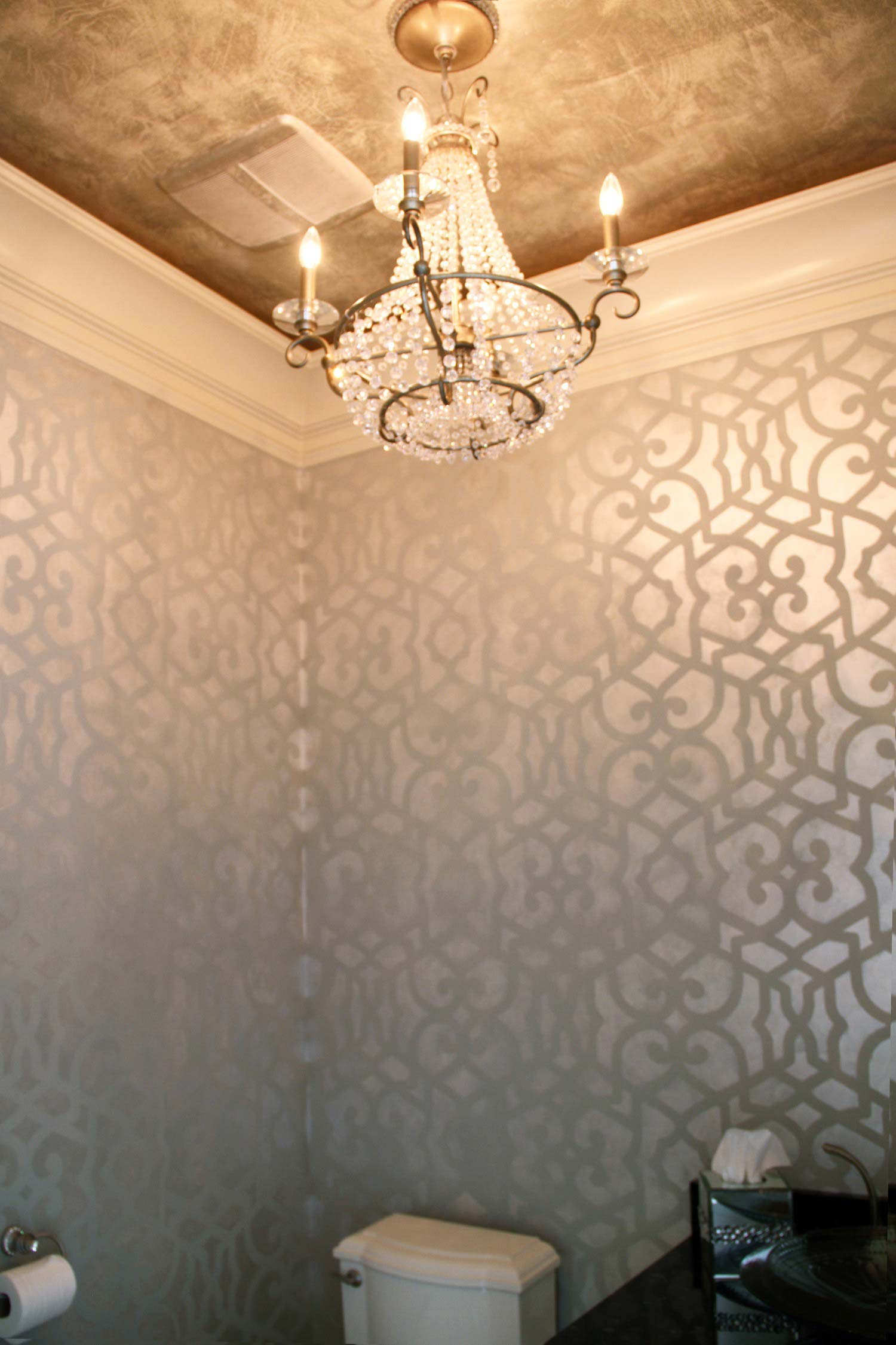 Featured Rooms Decorative Painting Bella Tucker Decorative Finishes