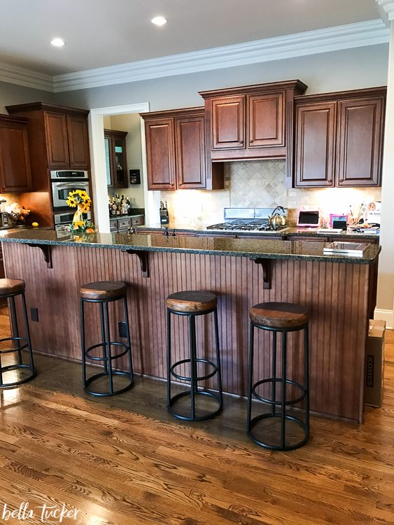 cherry-kitchen-cabinets