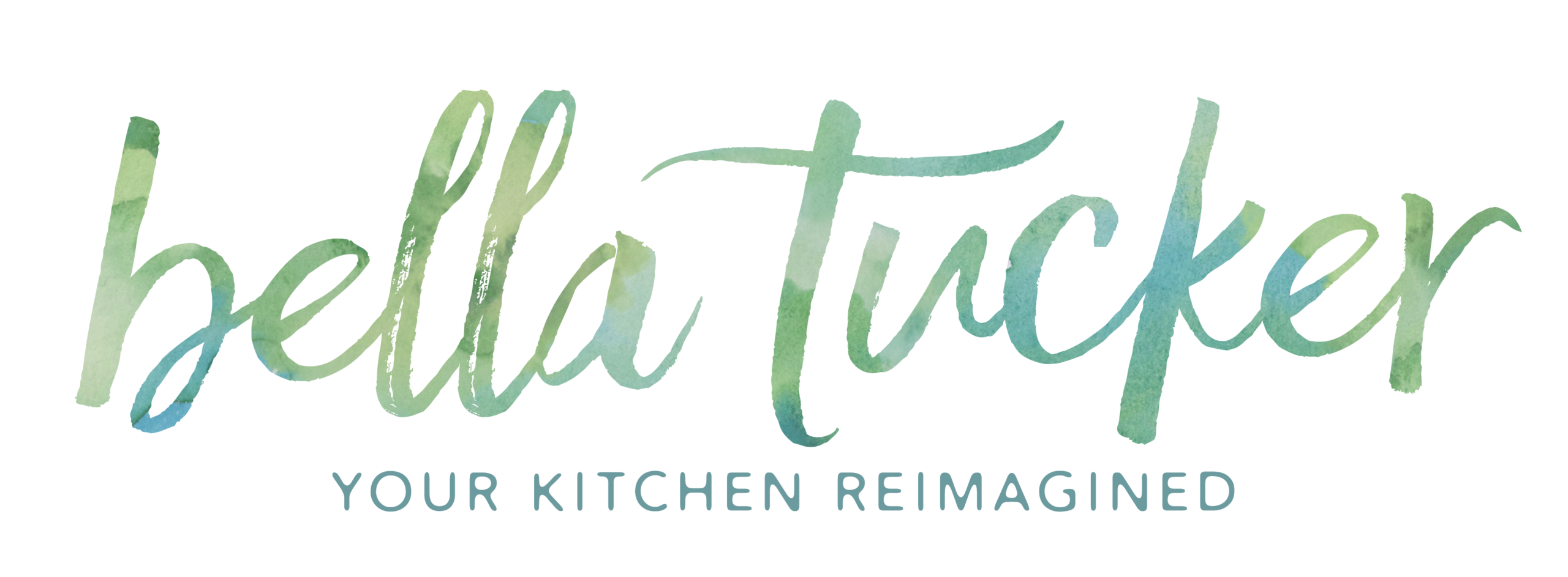bella tucker kitchen remodeling and kitchen cabinet painting